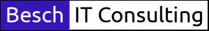 Besch-IT-Consulting-Logo01_white