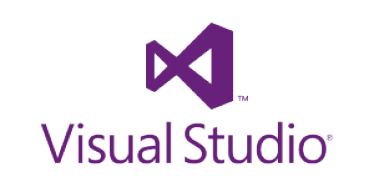 Micorsoft Visual Studio